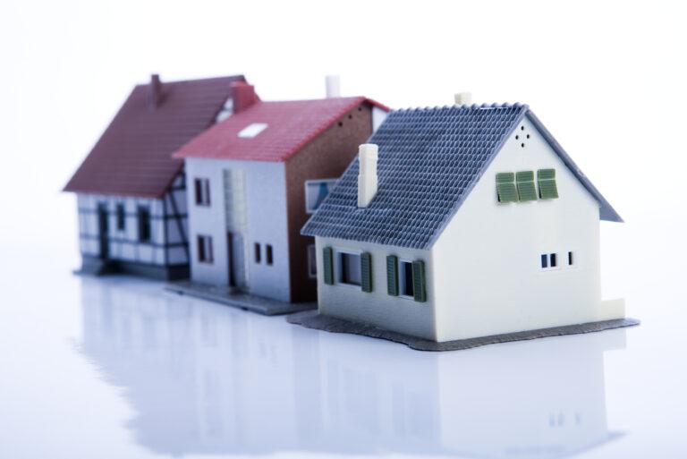 Understanding Lending Markets for Real Estate Investing