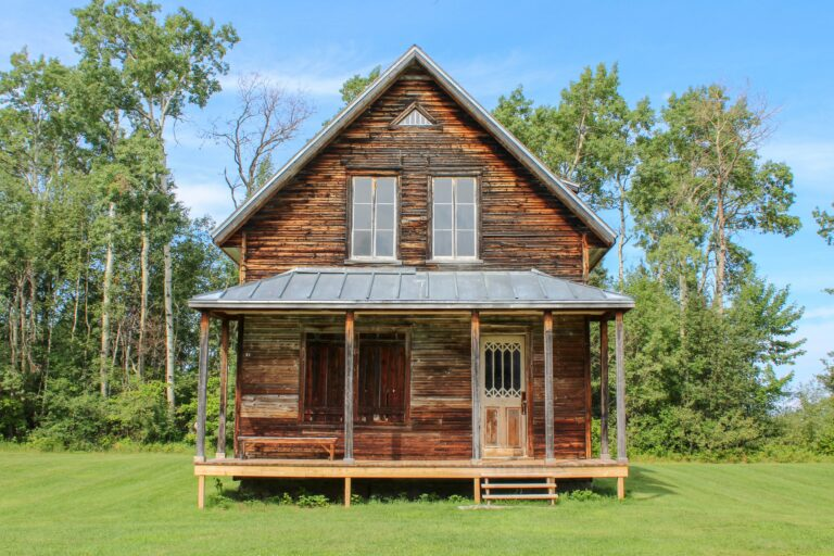 what to consider before buying a fixer-upper