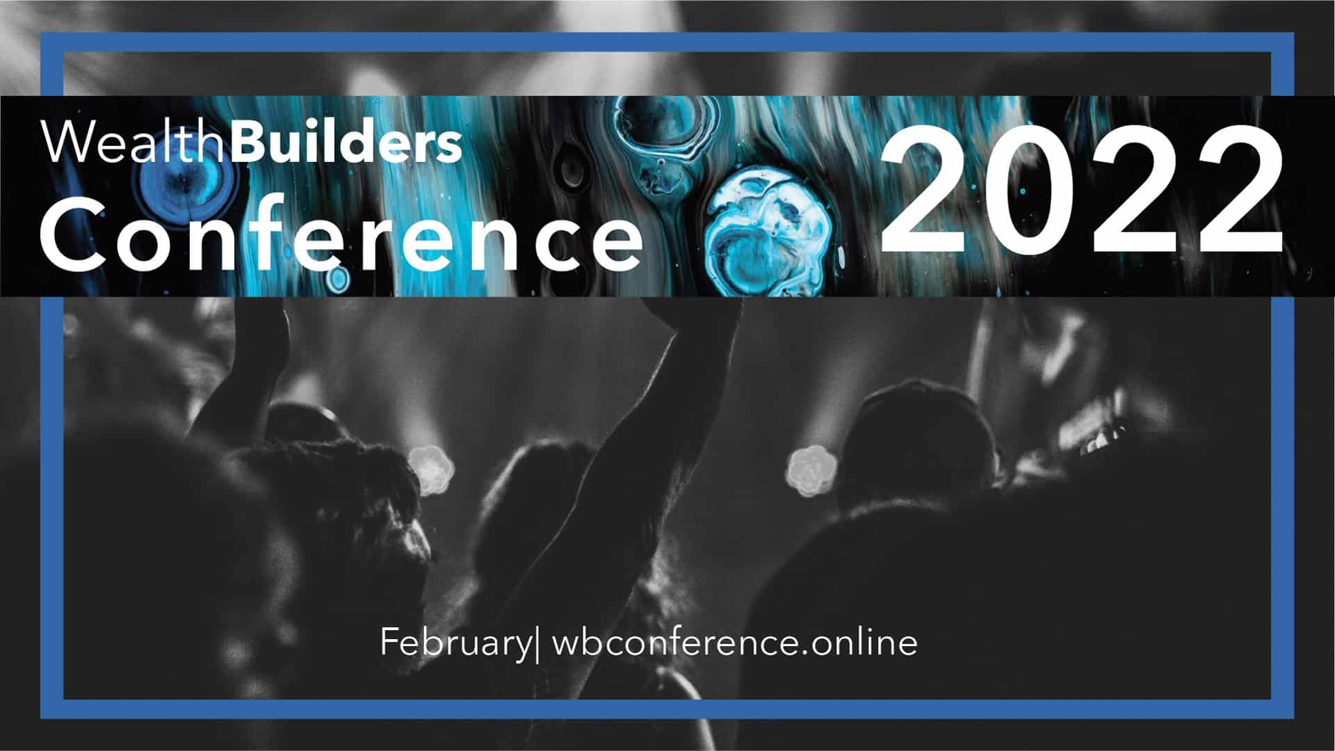 WB-Conference-2022